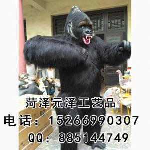 亚博app官方下载大猩猩