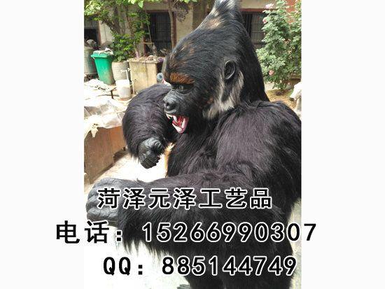 微信图片_20171216090814.jpg