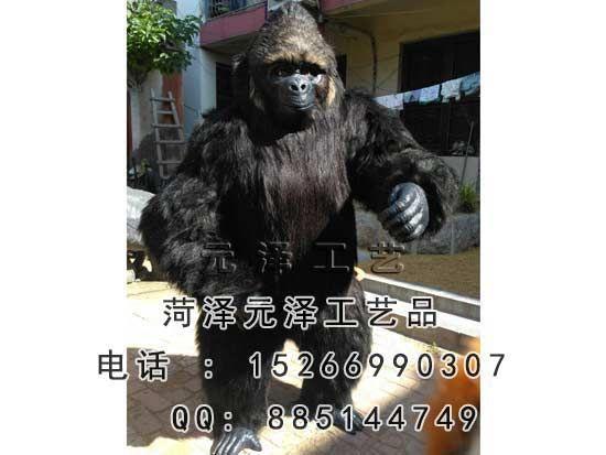 201610131135140.jpg