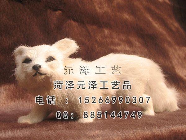 20153271731160.jpg