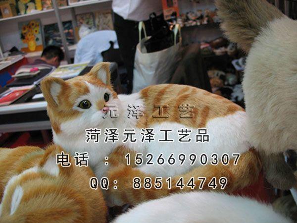20153271745180.jpg