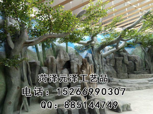 微信图片_20171114133338.jpg