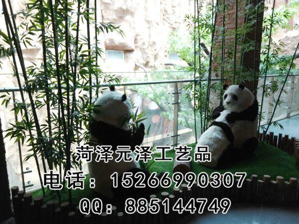 微信图片_20171114133405.jpg