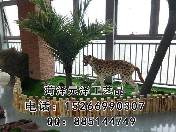 微信图片_20171114133251.jpg