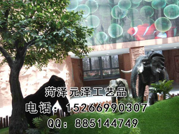 微信图片_20171114133409.jpg