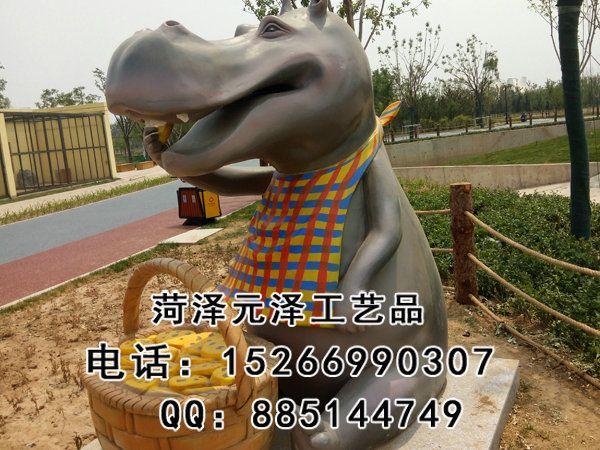 微信图片_20171114133419.jpg