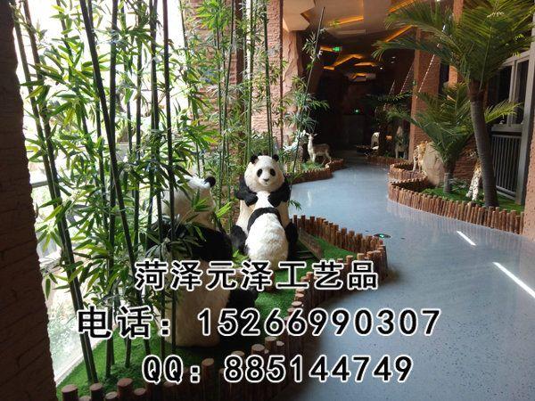微信图片_20171114133520.jpg